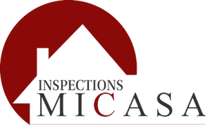 Inspections Micasa