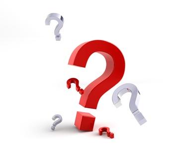 FAQ - Inspections Micasa